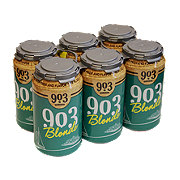 903 Brewers Breezy Blonde Ale Beer 12 oz  Cans