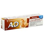 A+D A&D Original Ointment