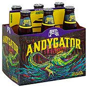 Abita Andygator  Beer 12 oz  Bottles
