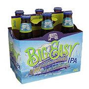 Abita Big Easy IPA Beer 12 oz  Bottles