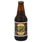 Abita Brewing Amber Beer Bottle