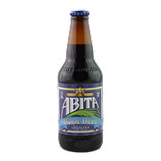 Abita Single Root Beer