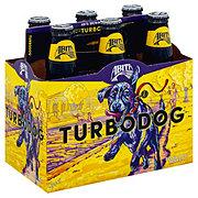 Abita Turbodog  Beer 12 oz  Bottles