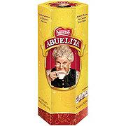 Abuelita Hot Cocoa Tablets