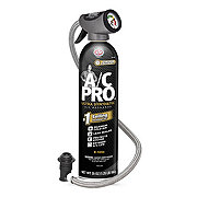 AC PRO A/C Pro Ultra Synthetic A/C Recharge R-134a Kit
