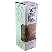 Ace Bakery Artisan Granola