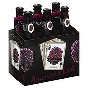 Ace Berry Cider 12 oz Bottles