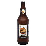 Ace Seasonal Cider