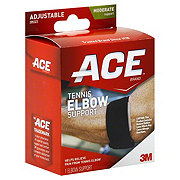 Ace Tennis Elbow Support