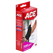 Ace Thumb Stabilizer