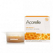 Acorelle Cire Royale™ Beeswax & White Lily Extract - Underarms, Bikini Line, Face