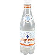Acqua Panna Still Spring Water