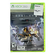 Activision Destiny: The Taken King - Legendary Edition for Xbox 360
