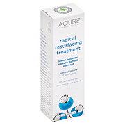 Acure Acure Radical Rejuvenating Resurfacing Cream