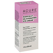 Acure Eye Cream