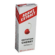 Adams Cherry Extract