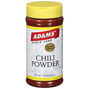 Adams Chili Powder