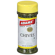 Adams Chives