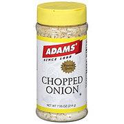 Adams Chopped Onion