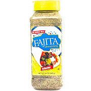 Adams Fajita Seasoning