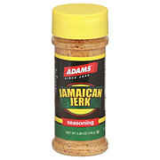 Adams Jamaican Jerk