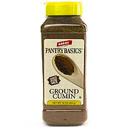 Adams Pantry Basics Ground Cumin
