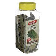 Adams Pantry Basics Saver Size Bay Leaves