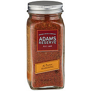 Adams Reserve Al Pastor Seasoning