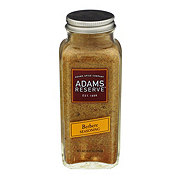 Adams Reserve Berbere Seasoning