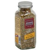 Adams Reserve Cacio E Pepe Bread Dipper