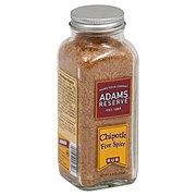Adams Reserve Chipotle Five Spice Rub
