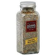 Adams Reserve Classic Italian Bread Dipper