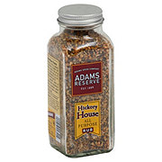 Adams Reserve Hickory House All Purpose Rub