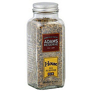 Adams Reserve House All Purpose Rub