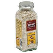 Adams Reserve Peppercorn & Garlic Sear-N-Crust Rub