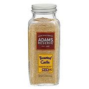 Adams Reserve Roasted Garlic Sear-N-Crust