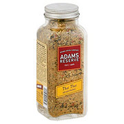 Adams Reserve Thai Thai Seasoning