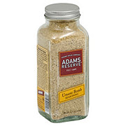 Adams Reserve Umami Bomb