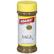 Adams Sage