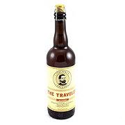 Adelbert's The Traveler Bottle
