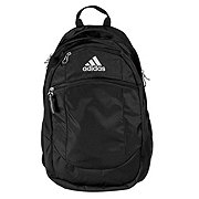 Adidas Striker I I Backpack Black