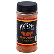 Adkins American Spice Seasoning for Fajitas