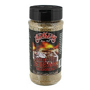 Adkins Ranch Style Steak Seasoning