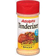 Adolph's Tenderizer