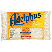 Adolphus Long Grain Rice