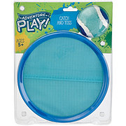 Adventure Play Catch And Toss