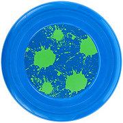 Adventure Play Dollar Disc Frisbee