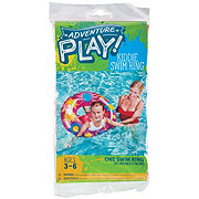 Adventure Play Kiddle Swim Ring