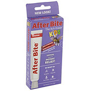 After Bite The Itch Eraser for Kids