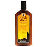 Agadir Daily Moist Shampoo